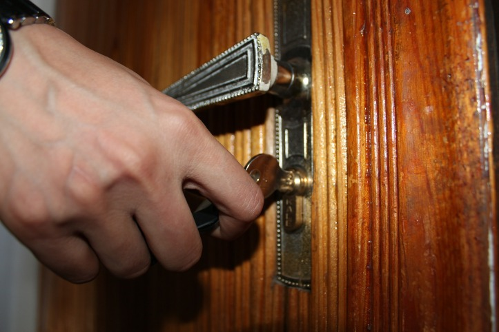key-565607_1920